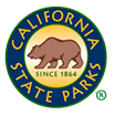 California State Parks Logo