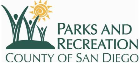 County of San Diego Parks & Recreation