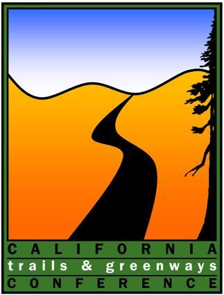 California Trails & Greenways Conference
