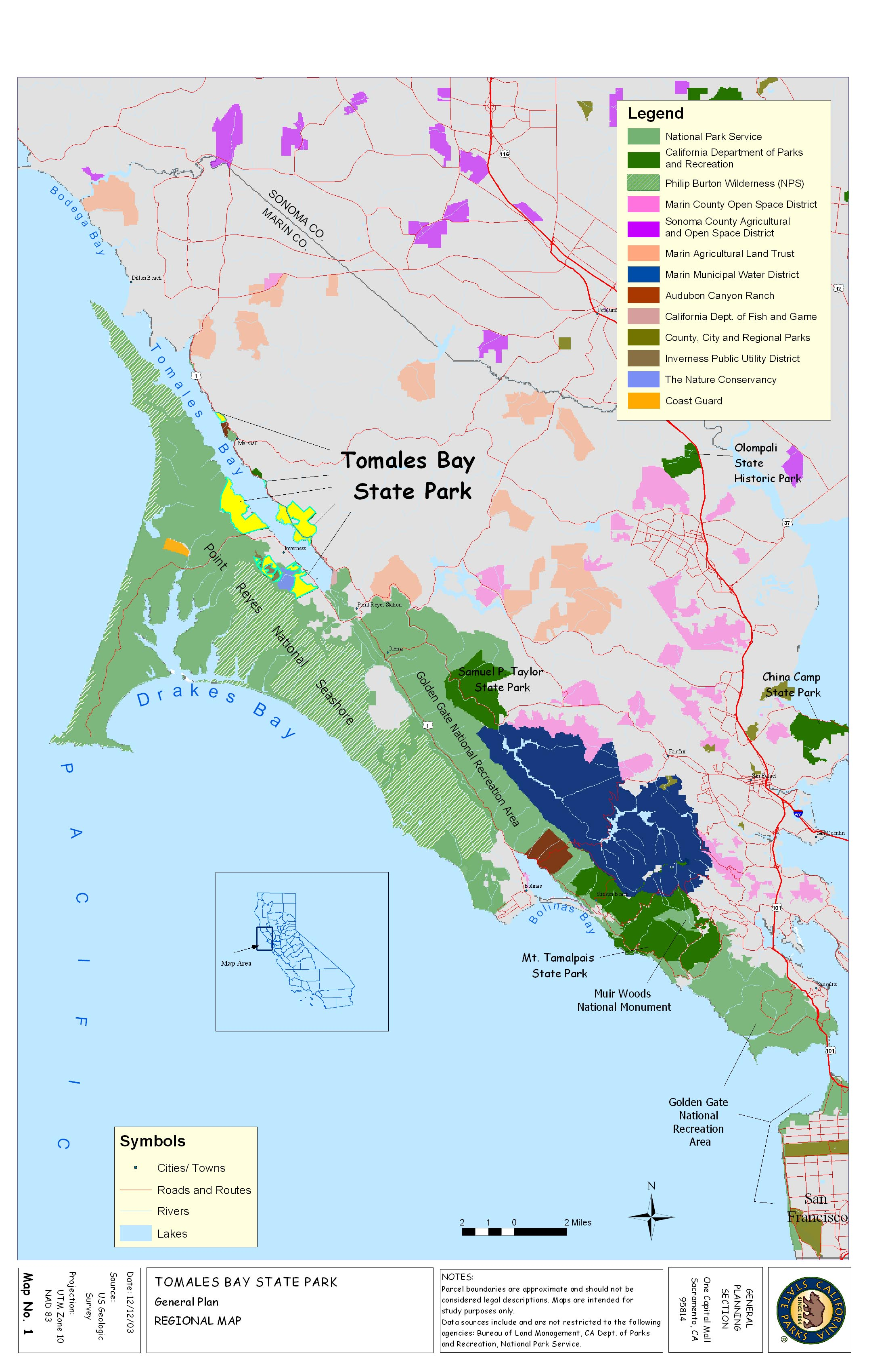 Tomales bay state park for Tomales bay fishing report