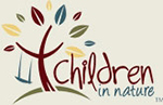 Link to State Parks Children in Nature page