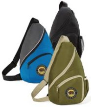 Buy our California State Parks Recycled Mono Backpacks at the State Parks e-Store