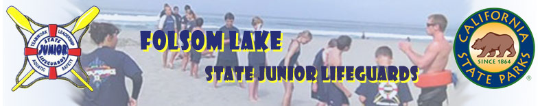 Fl Jr Lifeguards image
