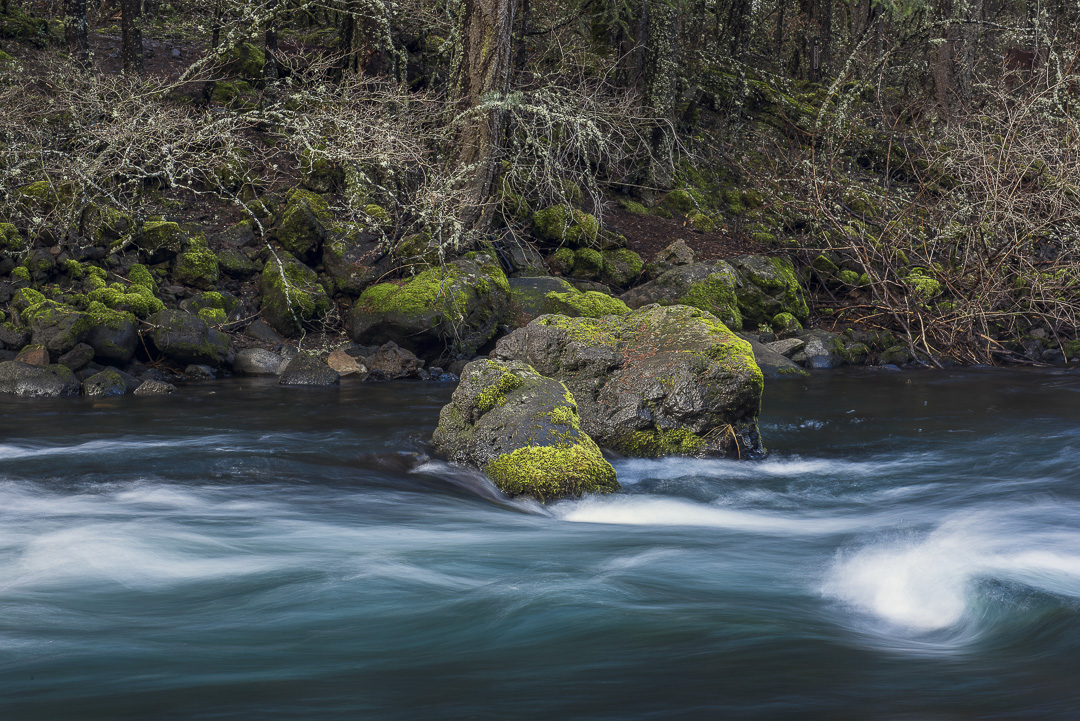 Image from McArthur-Burney Falls Memorial SP