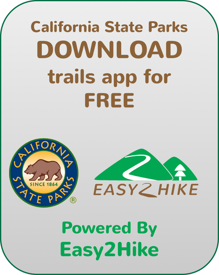 Easy2Hike Download
