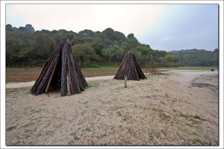 Thumbnail: Indian Beach
