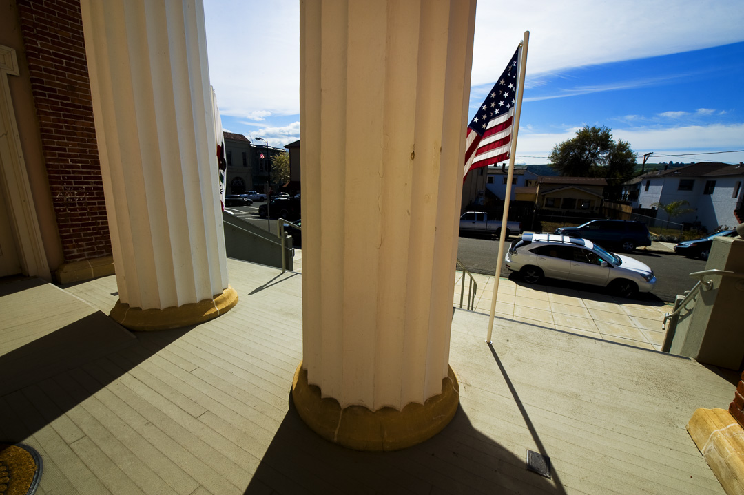 Image from Benicia Capitol SHP
