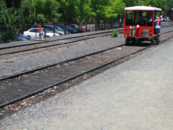 Image from Railtown 1897 SHP