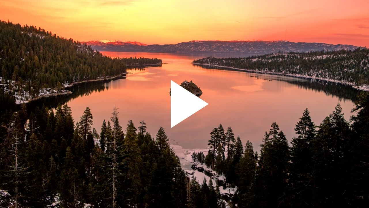 Emerald Bay Information Video