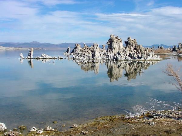 20011016-1-DSC01050-Mono_Lake-South_Tufa_Preserve%5B2%5D.jpeg