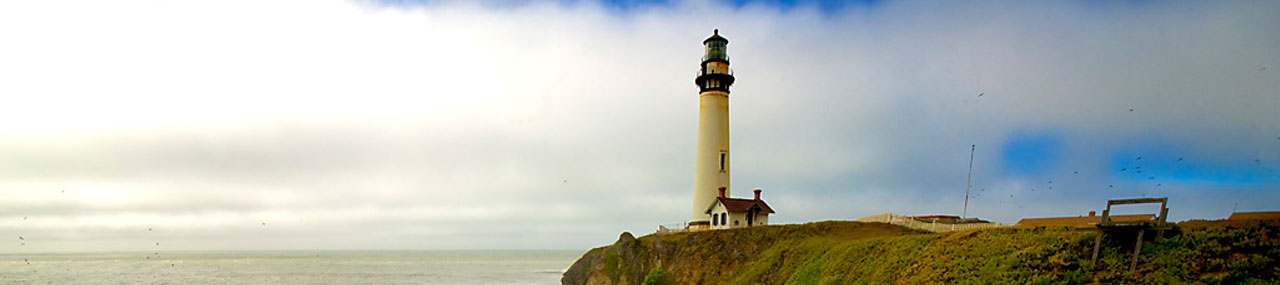 Image from Pigeon Point Light Station SHP