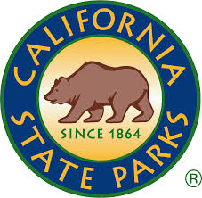 Dept. Parks and Recreation Seal