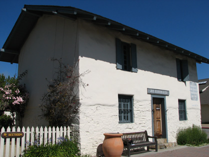 Image from Monterey SHP