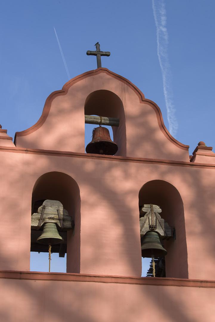 Image from La Purísima Mission SHP