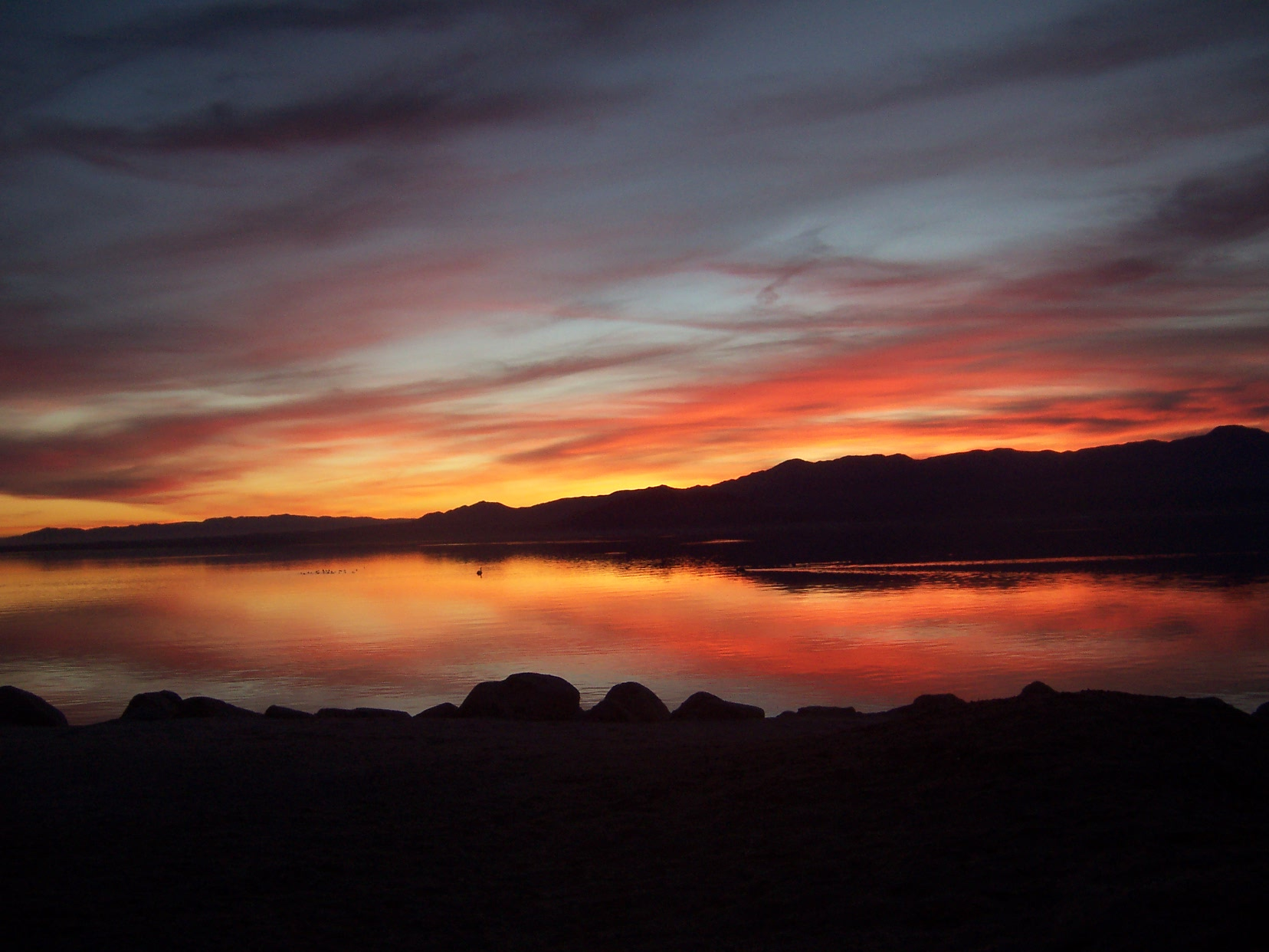 Image from Salton Sea SRA