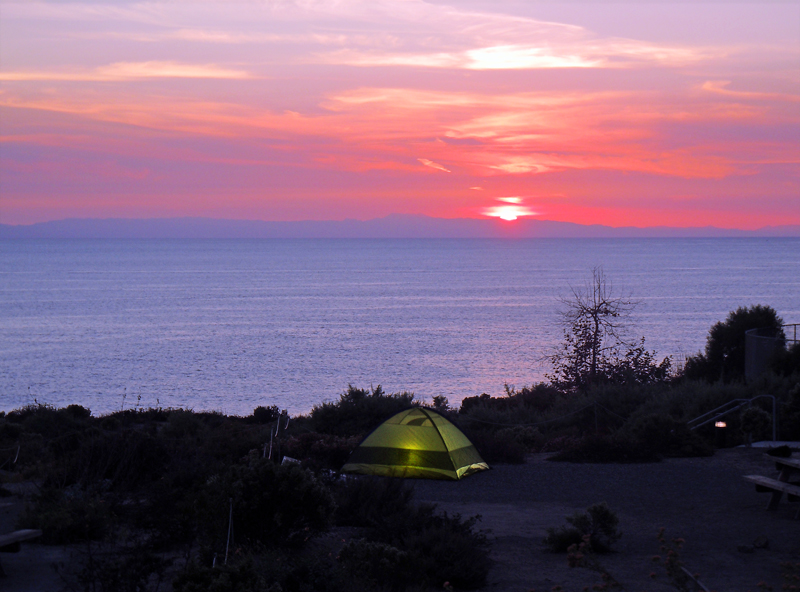 crystal cove image gallery
