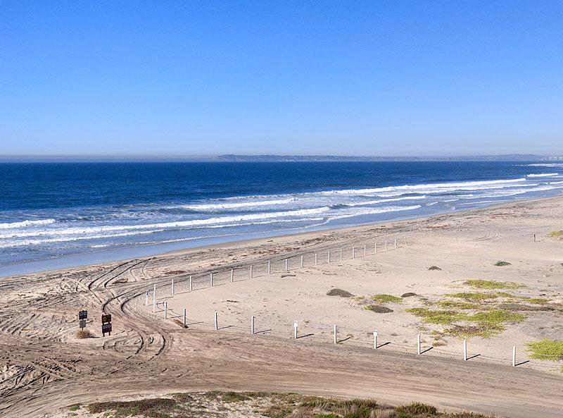 California State Parks Nature Education Facilities Program