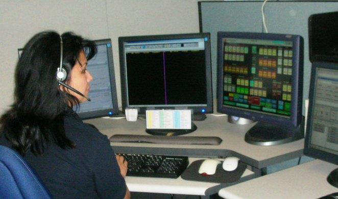 Communications Operator – Dispatcher Job Description