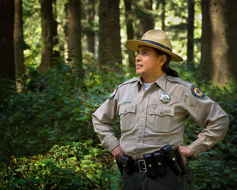 Park Ranger Career Related Keywords Park Ranger Career