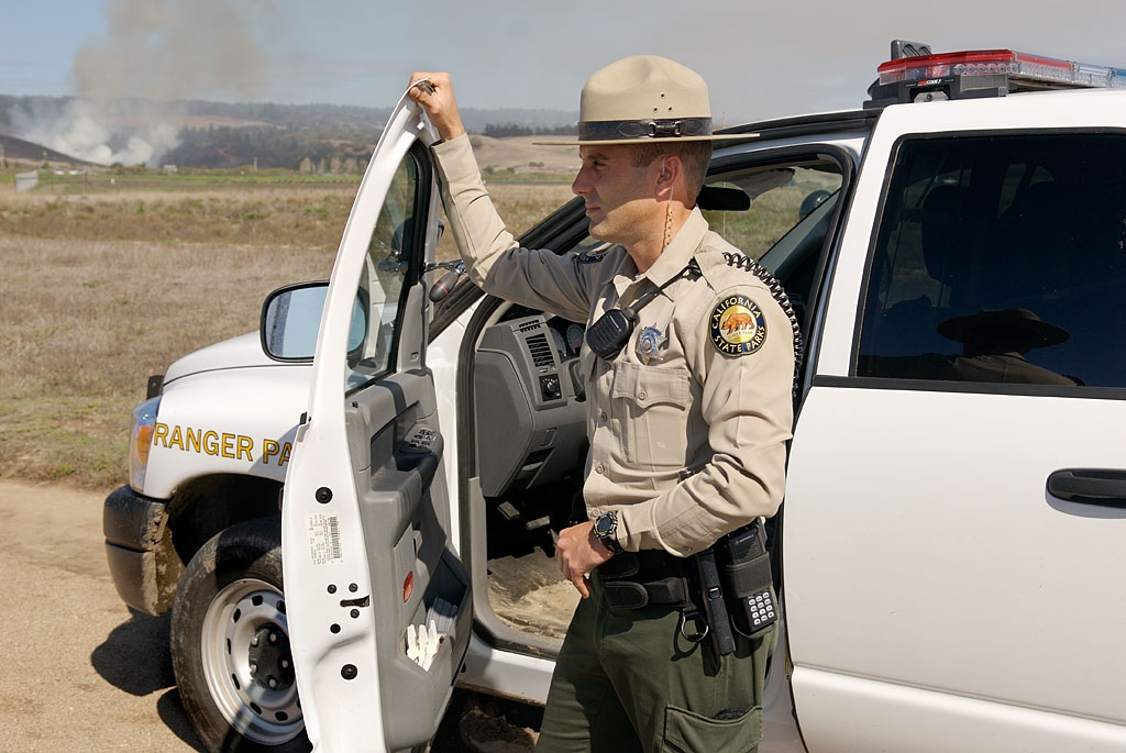 park ranger salary Starting salary, plus standard state employee benefits  state park ranger cpwstatecous what does it take to become a state park ranger education and experience.