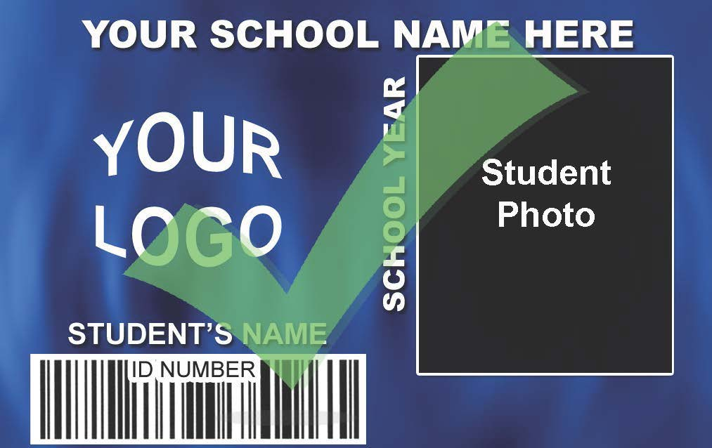 Sample School ID