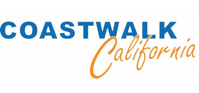 CoastWalk