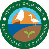 Delta Protection Commission