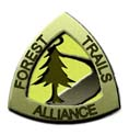Forest Trails Alliance