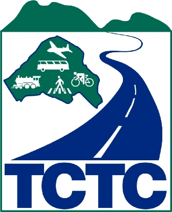 Tuolumne County Transportation Council