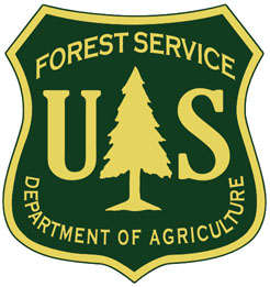 United State Forest Service