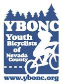 Youth Bicyclists of Nevada County